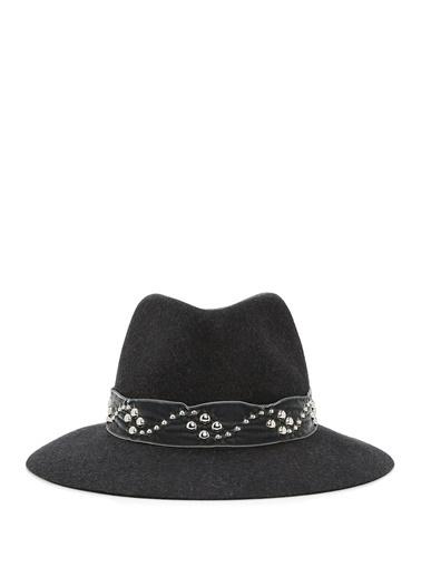 Ferruccio Vecchi Şapka Renksiz